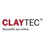 Claytec - Baustoffe aus Lehm für das Malerhandwerk