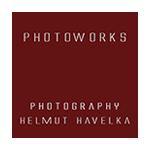 photography havelka