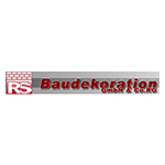 rs-baudekoration