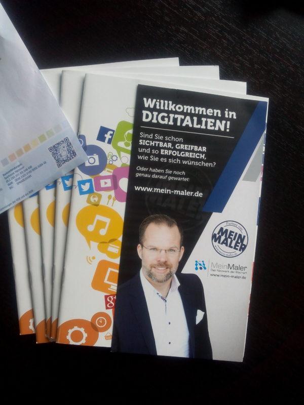 Social-Media-Leitfaden