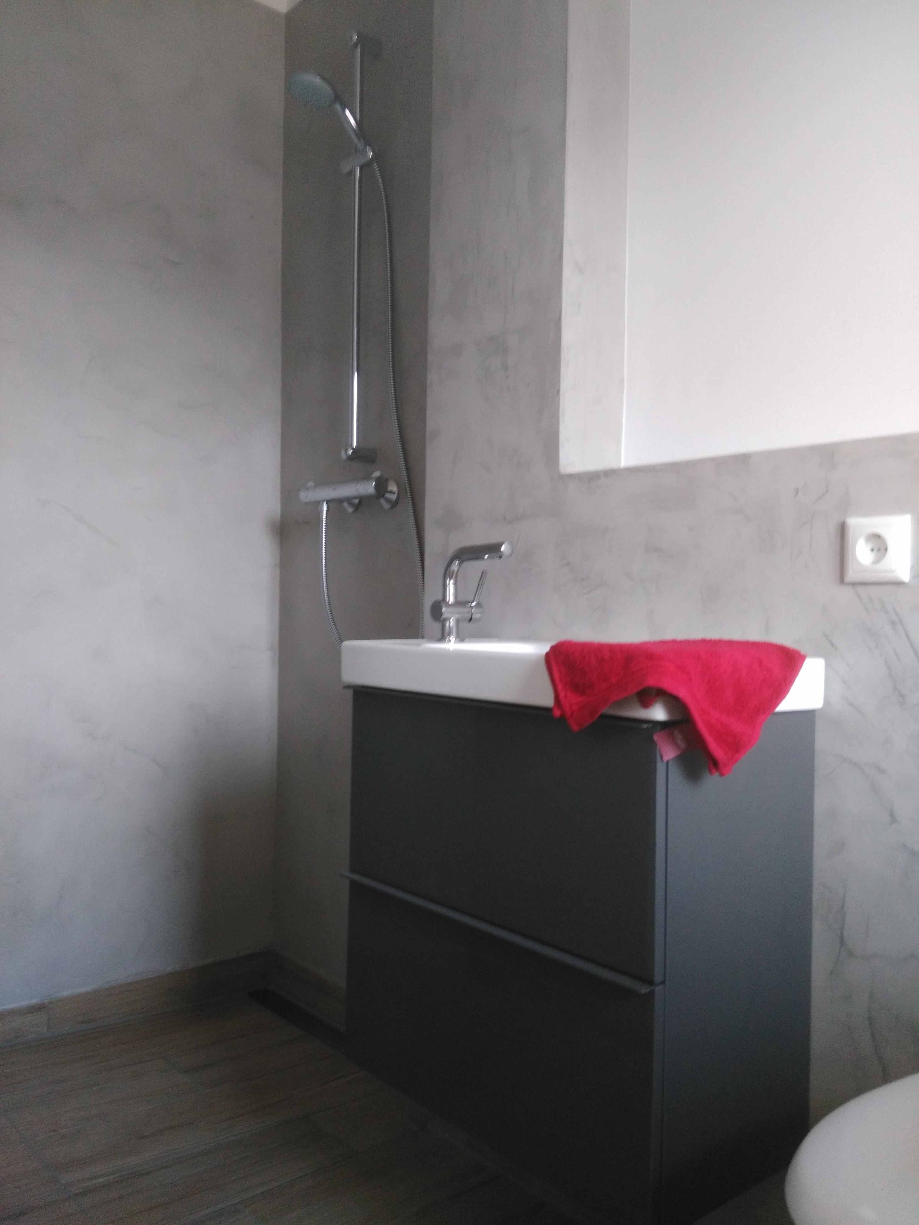 aktuelles malermeister steenweg. Black Bedroom Furniture Sets. Home Design Ideas