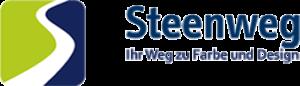 Malerfachbetrieb Jens Steenweg Ammerland - Godensholt