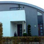 Fassadenanstrich Oldenburg Ammerland
