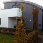 Holzfassade Beschichtung Oldenburg Ammerland