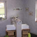 Ökologische Baustoffe im Einfamilienhaus