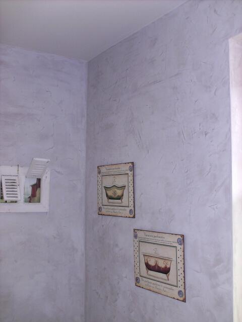 malerarbeiten referenzen malermeister steenweg. Black Bedroom Furniture Sets. Home Design Ideas