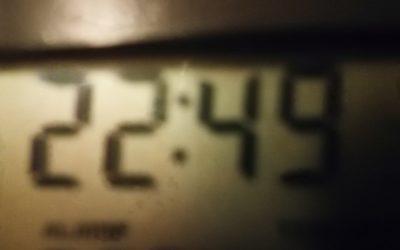 22:49 Uhr